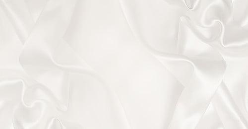 हल्की रेशमी बनावट की पृष्ठभूमि बनावट की पृष्ठभूमि अनाज रेशम चमक सफेद रेशम, पृष्ठभूमि, अभिव्यक्ति, पृष्ठभूमि पृष्ठभूमि छवि