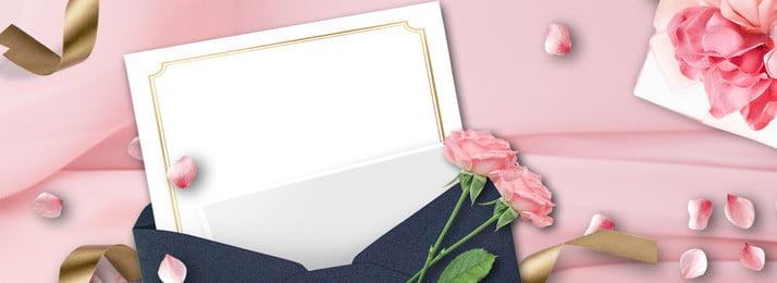 thanksgiving thank you cartaz de banner de flor carta dia de ação, Graças, Desconto, Obrigado Imagem de fundo