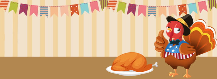 thanksgiving discount turkey celebrate, Bunting, Thanksgiving, Discount Background image