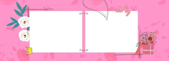 感謝祭の花のギフトボックスポスターの背景 感謝祭 花 ギフト用の箱 ギフト 感謝祭カード 感謝祭カード 感謝祭の手紙 感謝祭の花のギフトボックスポスターの背景 感謝祭 花 背景画像