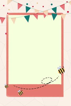 感謝祭ピンク漫画グリーティングカードの背景 感謝祭 ピンク 漫画 グリーティングカード 動物 感謝する 教育 ポスター 感謝祭ピンク漫画グリーティングカードの背景 感謝祭 ピンク 背景画像