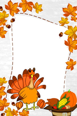 thanksgiving rich dinner turkey pumpkin , Simple, Roasted, Pine Cone Background image