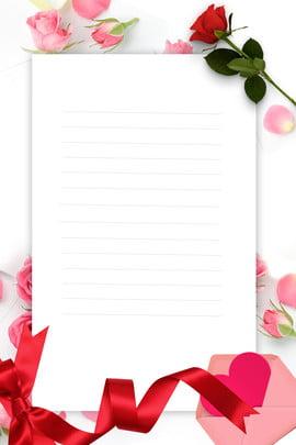 thiệp chúc mừng hoa đơn giản , Nền Tạ ơn, Ruy Băng, Hoa Hồng Ảnh nền