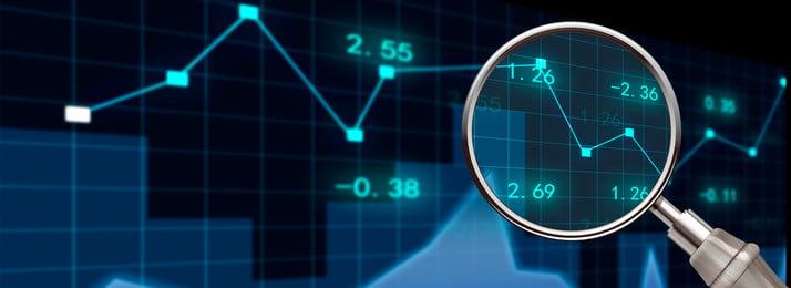 इंटरनेट वित्तीय आर्थिक डेटा इंटरनेट वित्तीय अर्थव्यवस्था डेटा स्थल कोड भविष्य नेटवर्क कार्यक्रम तकनीकी ज्ञान विज्ञान और, इंटरनेट वित्तीय आर्थिक डेटा, ज्ञान, विज्ञान पृष्ठभूमि छवि