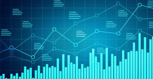 इंटरनेट वित्तीय आर्थिक डेटा इंटरनेट वित्तीय अर्थव्यवस्था डेटा स्थल कोड भविष्य नेटवर्क कार्यक्रम तकनीकी ज्ञान विज्ञान और, इंटरनेट वित्तीय आर्थिक डेटा, इंटरनेट, वित्तीय पृष्ठभूमि छवि