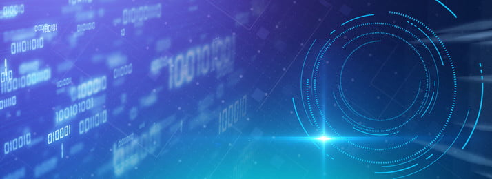 インターネット技術の創造的な合成の背景 インターネット テクノロジー データ ネットワークデータ クリエイティブ グラデーション ビジネス 行 合成, インターネット技術の創造的な合成の背景, インターネット, テクノロジー 背景画像