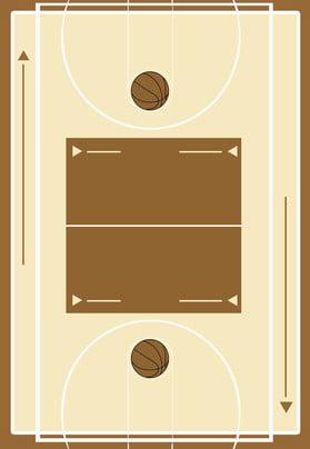 बास्केटबॉल क्लब नए पोस्टर की भर्ती करता है विश्वविद्यालय बास्केटबॉल क्लब नई भर्ती , क्लब, नई, खेल पृष्ठभूमि छवि