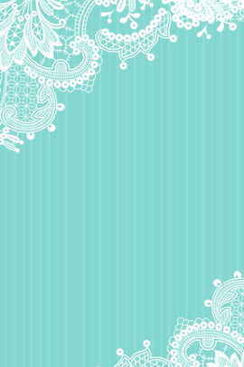 ren shading premium blue tiffany nền poster tiffany xanh khí quyển thời , Bóng, Xanh, Màu Ảnh nền