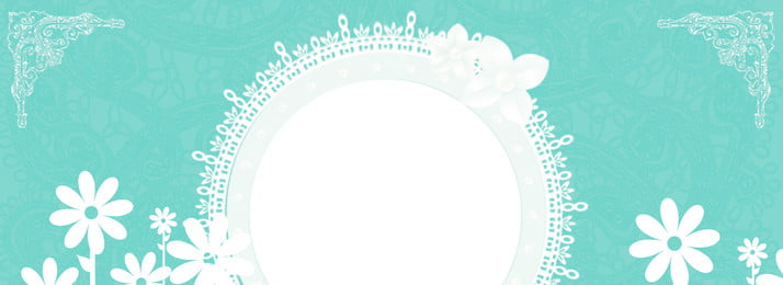 टिफ़नी ब्लू लेस पैटर्न पृष्ठभूमि टिफ़नी ब्लू फीता काटना कागज़, कला, रोमांटिक, बैनर पृष्ठभूमि छवि
