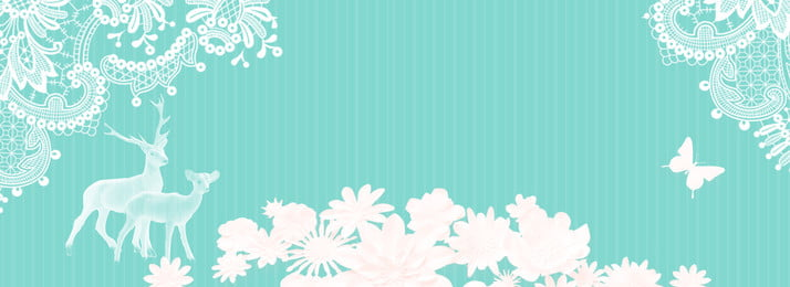 Romantyczny Tiffany starszy niebieski papier wyciąć tło wzór Tiffany Blue Koronkowe cieniowanie Kwiat Blue Koronkowe Tiffany Obraz Tła