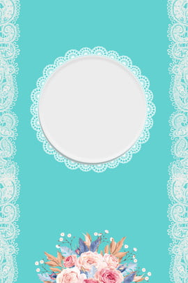 tiffany kanan blue lace floral shading background poster tiffany blue biru tua tudung , Tiffany Kanan Blue Lace Floral Shading Background Poster, Tiffany, Blue imej latar belakang