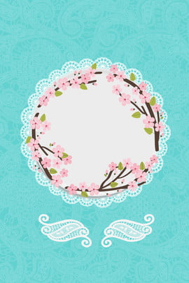 tiffany premium lace azul sombreamento floral background tiffany blue azul sênior sombra , Tiffany, De, Renda Imagem de fundo