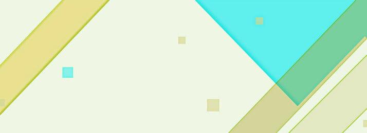 tiffany藍簡約時尚banner tiffany藍 簡約 撞色 清新 文藝 背景, Tiffany藍簡約時尚banner, Tiffany藍, 簡約 背景圖片