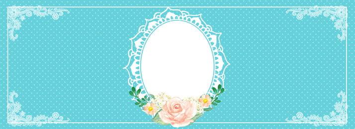 Tiffany starszy niebieski koronki wzór tła Tiffany Starszy niebieski Koronkowy wzór Tło Kwiaty Proste niebieski Tiffany Blue Szlachetny Tiffany Obraz Tła