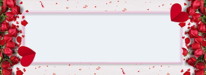 발렌타인 데이 빨간 장미 배경 발렌타인 배경 발렌타인 데이, 데이, 배경, 발렌타인 배경 이미지