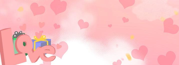 情人節愛情愛心love字母海報背景 情人節 愛情 愛心 love 字母 海報背景 愛 愛意 情人節, 情人節愛情愛心love字母海報背景, 情人節, 愛情 背景圖片