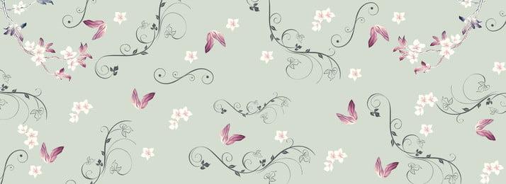 नीले फूल छायांकन पृष्ठभूमि पुराने फूल फूल छायांकन पैटर्न फूल सफेद, फूल, फूलों, फूल पृष्ठभूमि छवि