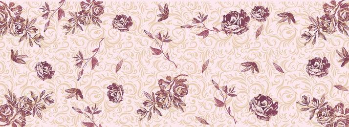 गुलाबी विंटेज छायांकन फूल बनावट पृष्ठभूमि पुराने फूल फूल छायांकन पैटर्न फूलों, छायांकन, पैटर्न, फूलों पृष्ठभूमि छवि