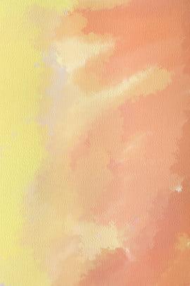 Material de fundo de sombreamento simples cor aquarela Aquarela Fundo da bandeira Simples Fundo Aquarela Fundo Da Imagem Do Plano De Fundo