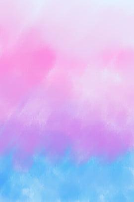 수채화 그라데이션 배경 수채화 물감 꽃 기울기 신선한 초록 수채화 피 흐린 , 물감, 꽃, 기울기 배경 이미지