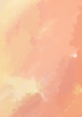 水彩ブラシスプラッタテクスチャ背景素材 水彩画 ブラシ グラデーション 塗装 しぶき テクスチャ シェーディング 階層ファイル ソースファイル HDの背景 デザイン素材 クリエイティブ合成 水彩ブラシスプラッタテクスチャ背景素材 水彩画 ブラシ 背景画像