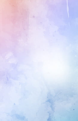 watercolor brush gradient paint , Splash, Texture, Shading Background image