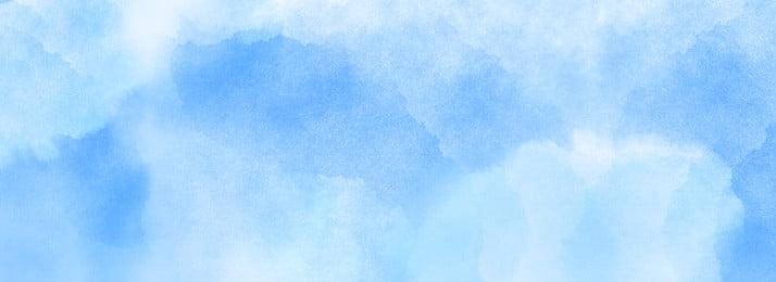Акварельный фон баннера акварельный чернила чернила Капля чернил ретро реминисценция текстуры кожи кисть чернила Акварельный, кожи, кисть, чернила Фоновый рисунок