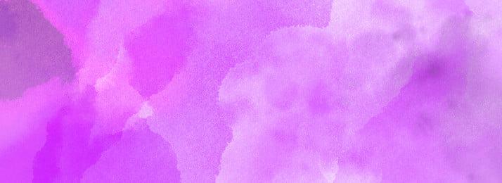 수채화 렌더링 배너 배경 자료 수채화 물감 잉크 잉크 잉크 방울 복고풍 노스탤지어 질감 브러쉬 잉크 수채화, 물감, 수채, 음영 배경 이미지