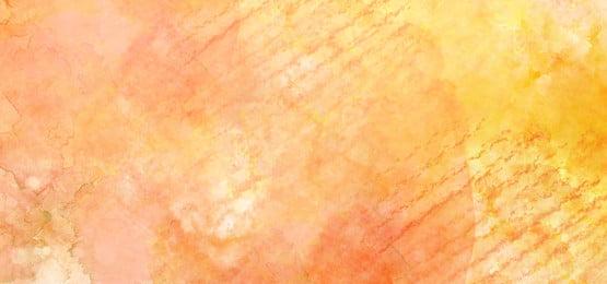 वॉटरकलर बनावट गोल्डन पोस्टर पृष्ठभूमि आधार नक्शा आबरंग प्रस्तुत करना अनाज सोने का आधार, का, आधार, आबरंग पृष्ठभूमि छवि