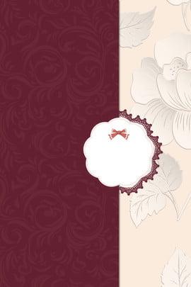 lời mời đám cưới nền đỏ tổng hợp lễ hội , Cao Cấp, ánh Sáng Sang Trọng, đẹp Ảnh nền