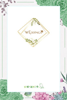 wedding marry romantic love , Invitation, Invitation Card, In Love Background image