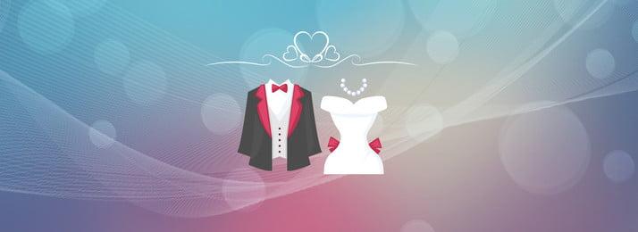 創意合成婚禮請柬 婚禮 婚慶 請柬 唯美 浪漫 創意 背景 商業 簡約 清新 夢幻 氣泡 婚紗 卡通 漸變色, 婚禮, 婚慶, 請柬 背景圖片