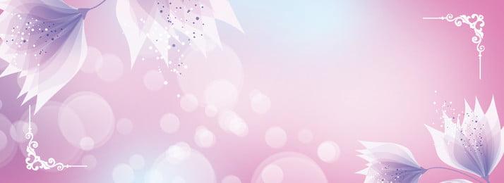 創意合成婚禮請柬 婚禮 婚慶 請柬 唯美 浪漫 創意 背景 商業 簡約 清新 夢幻 花瓣, 創意合成婚禮請柬, 婚禮, 婚慶 背景圖片