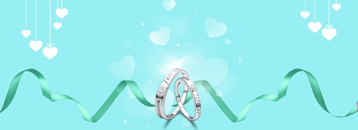 perkahwinan cincin cincin latar belakang biru perkahwinan cincin perkahwinan ring latar belakang, Pasangan, Cinta, Perkahwinan Cincin Cincin Latar Belakang Biru imej latar belakang