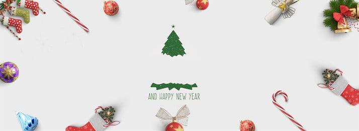 화이트 크리스마스 선물 3 차원 배경 화이트 크리스마스 선물 3 차원 단순한 문학 질감, 화이트, 크리스마스, 선물 배경 이미지