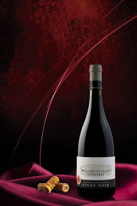 वाइन चखने बड़ा हवा प्रकाश कॉर्क पोस्टर शराब चखना रेड वाइन शराब सूखा , चखना, रेड, शराब पृष्ठभूमि छवि
