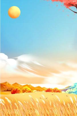 手繪風補習班招生背景素材 寒假班 補習班 輔導班 培訓 簡約 通用背景 宣傳背景 招生背景 培訓班 學習 , 寒假班, 補習班, 輔導班 背景圖片