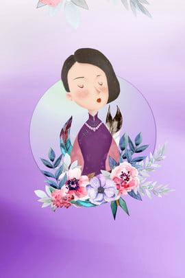 womens day beautiful womens day goddess march 8 womens day , About Hui Womens Day, Happy Womens Day, Queen Background image