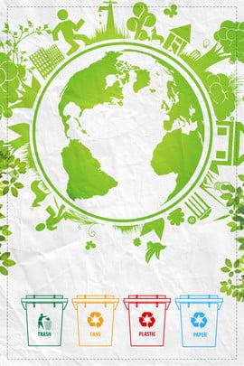 cartaz ambiental do dia mundial da saúde dia mundial da , Fundo, Mundial, Ambiental Imagem de fundo