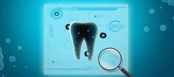 世界愛歯日医療歯科健康バナーの背景 ワールドラブデー メディカル 歯 健康 バナー バックグラウンド ワールドラブデー メディカル 歯 健康 バナー バックグラウンド, ワールドラブデー, メディカル, 歯 背景画像
