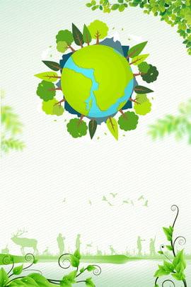 वर्ल्ड वेटलैंड्स डे ग्रीन ग्लोब पोस्टर विश्व वेटलैंड दिवस आर्द्रभूमि , दिवस, आर्द्रभूमि, वर्ल्ड वेटलैंड्स डे ग्रीन ग्लोब पोस्टर पृष्ठभूमि छवि