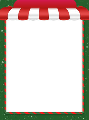 2018 क्रिसमस न्यूनतम पृष्ठभूमि , क्रिसमस, छोटी स्पष्ट पृष्ठभूमि, आनंदित पृष्ठभूमि छवि