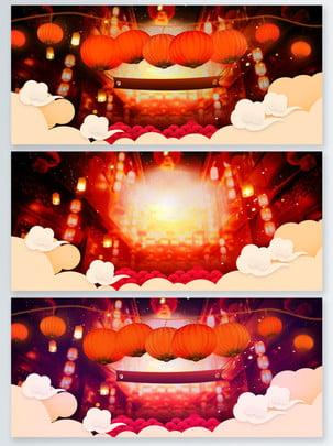 2018 ano novo feliz festivo fundo vermelho poster ilustração 2018 Nova Primavera Imagem Do Plano De Fundo