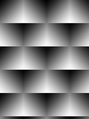 hình nền khối 3d , Đen Và Trắng, Ba Chiều, 3d Ảnh nền