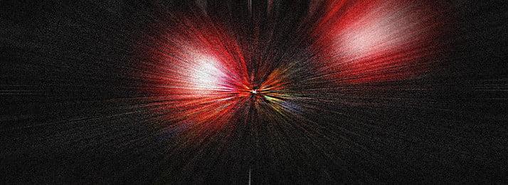 Абстрактное искусство баннер фоновой иллюстрации абстрактный запуск искусство Фоновое изображение