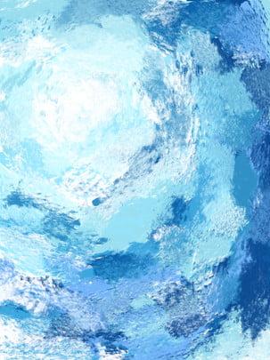 抽象扭轉漩渦極簡背景圖 , 抽象, 極簡, 漩渦 背景圖片