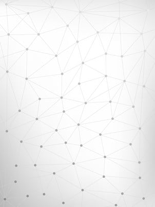 advanced gray gradient triangle polygon background panel design , Technology, Geometric, Polygon Background image