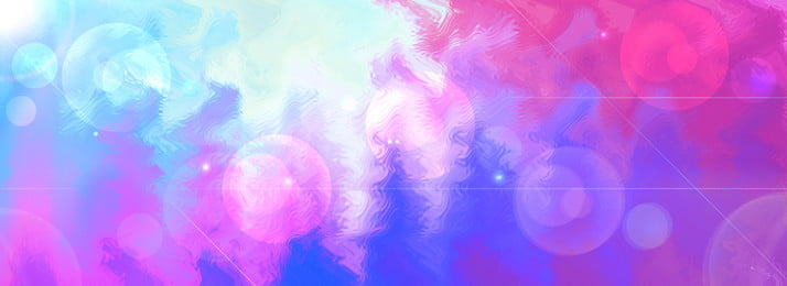 Punk Background Photos Vectors And Psd Files For Free Download Pngtree