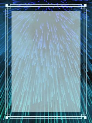 大氣宇宙粒子背景 , 大氣, 宇宙, 粒子 背景圖片