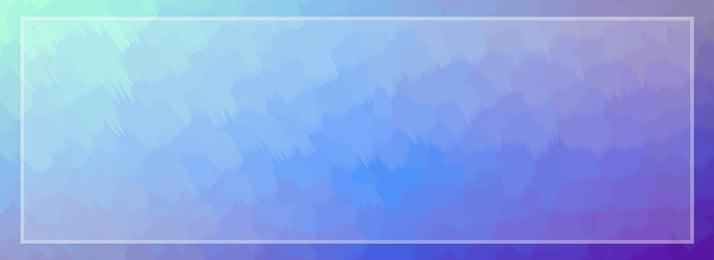 वायुमंडलीय छद्म 3 डी ढाल पृष्ठभूमि, वातावरण, क्रमिक परिवर्तन, रंग ब्लॉक पृष्ठभूमि छवि